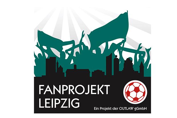 Fanprojekt Leipzig; Partner des IVF Leipzig und Strafraum Sachsen 2.0